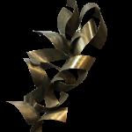 escultura-rulo.jpg