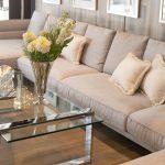 sofa-san-lorenzo.jpg