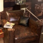 Sillon-Ford-scaled-1.jpg