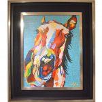 cuadro-Horse-1-scaled-1.jpg