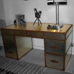 escritorio-caravelli-aluminio-scaled-1.jpg