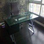 escritorio-paris-scaled-1.jpg