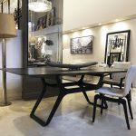 mesa-francisco.jpg