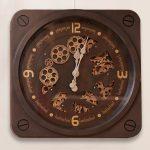 reloj-cuadrado.jpg