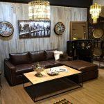 sofa-ford-scaled-1.jpg